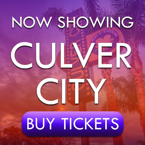 Now showing in Culver City